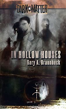 In Hollow Houses 9780786916368
