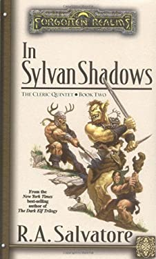 In Sylvan Shadows 9780786916054