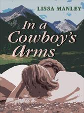In a Cowboy's Arms 3082455