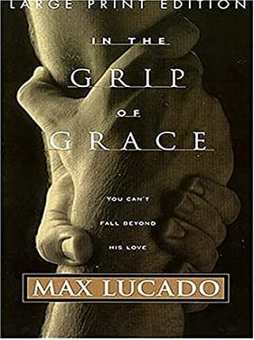 In the Grip of Grace 9780786290086