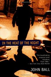 In the Heat of the Night 3097513