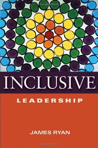 Inclusive Leadership 9780787965082