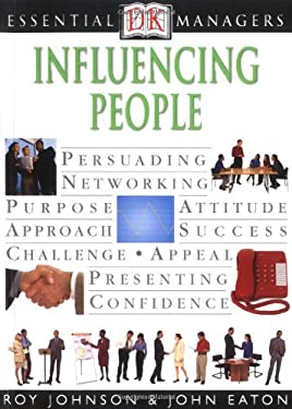 Influencing People 9780789489500