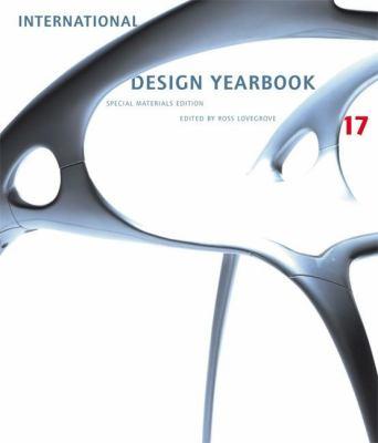 International Design Yearbook 17 9780789207548
