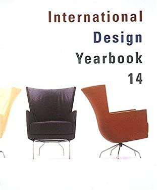 International Design Yearbook 9780789205117