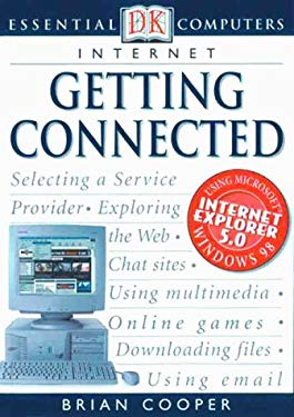 Internet Getting Connected 9780789455321