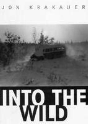 Into the Wild 9780783883342