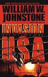 Invasion USA 3067145