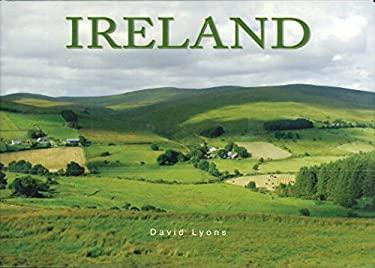 Ireland 9780785822424
