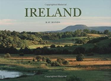 Ireland 9780785825333