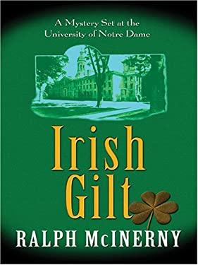 Irish Gilt 9780786282227
