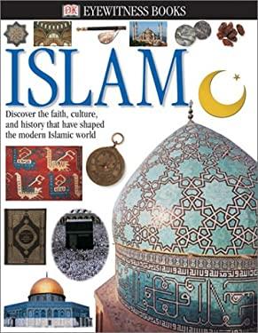 Islam 9780789488718