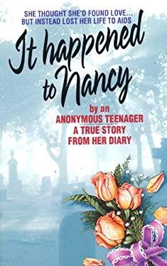 It Happened to Nancy