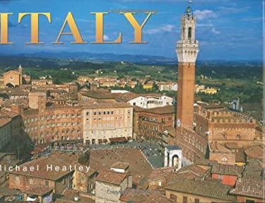 Italy 9780785822431