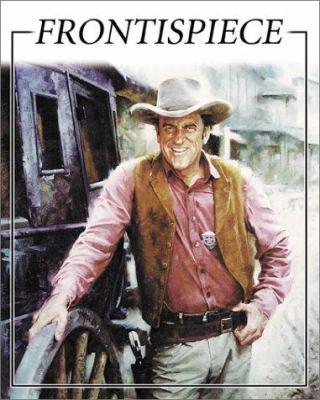 James Arness: An Autobiography 9780786412211