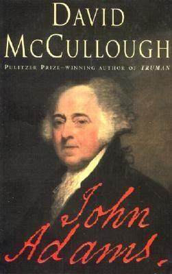 John Adams 9780786236527