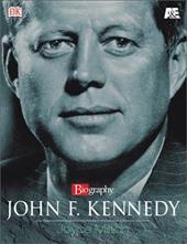 John F. Kennedy 3139136