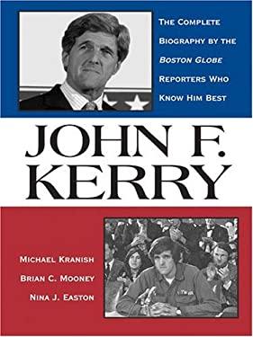 John F Kerry 9780786268153