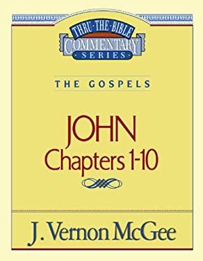 John I 9780785206712