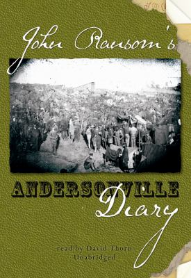 John-Ransom-s-Andersonville-Diary-Ransom-John-9780786128334.jpg