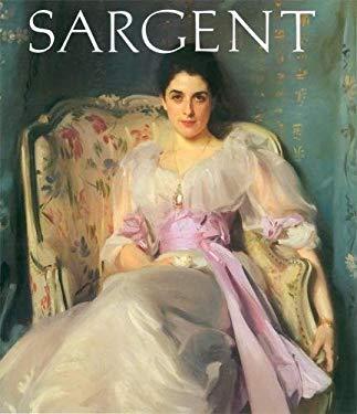 John Singer Sargent 9780789207487
