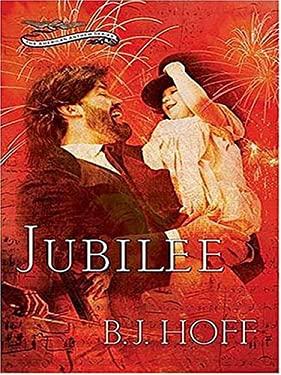 Jubilee 9780786284900