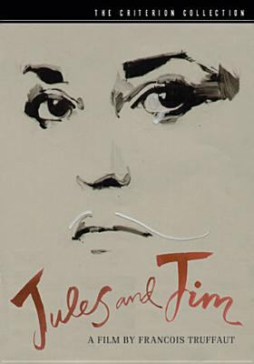 Jules and Jim 9780780027688