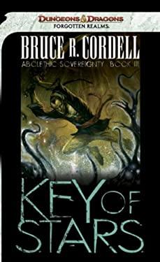 Key of Stars: Abolethic Sovereignty, Book III 9780786956289