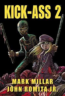Kick-Ass 2 9780785152460