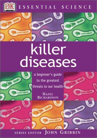 Killer Diseases 9780789489227