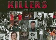 Killers 9780785821526