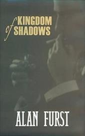 Kingdom of Shadows 3046822