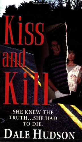 Kiss and Kill 9780786018628