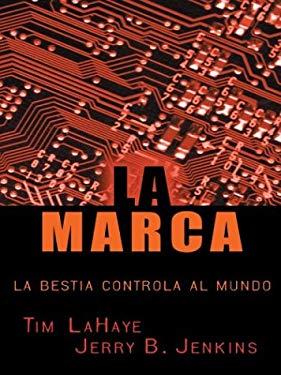 La Marca = The Mark 9780786263349