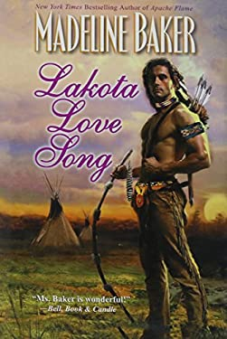Lakota Love Song 9780786242757