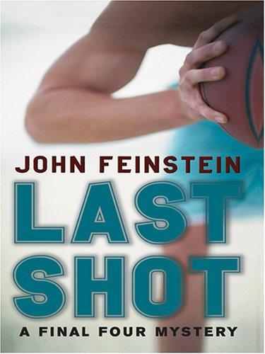 Last Shot 9780786279142