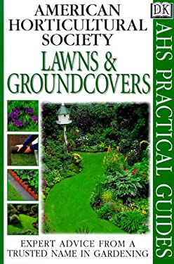 Lawns and Groundcovers 9780789441607
