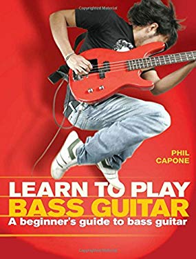 TalkingBass - Online Bass Lessons - YouTube