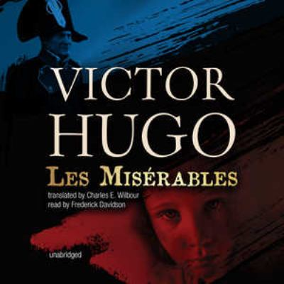 Les Miserables 9780786188543
