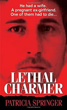 Lethal Charmer 9780786017355