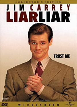 Liar Liar (Collector's Edition)
