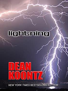 Lightning 9780786298730