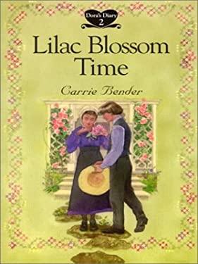 Lilac Blossom Time 9780786248339