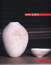 Living Zen 3132476