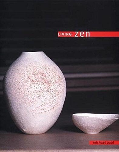 Living Zen 9780789206817