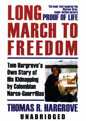 Long March to Freedom 9780786186549