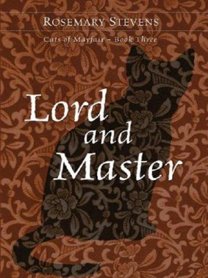 Lord and Master 9780786251506