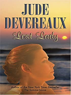livre lost lady jude deveraux aspx