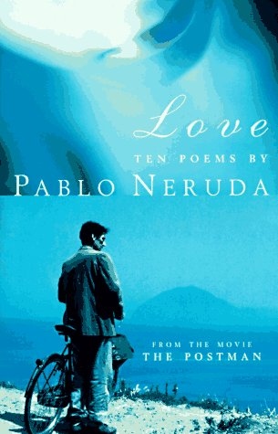 Love: Ten Poems 9780786881482