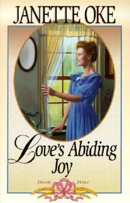 Love's Abiding Joy 9780785745587